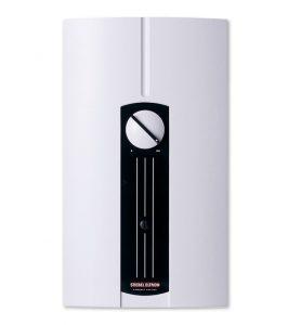 آبگرمکن برقی بدون مخزن DHF 12 C1