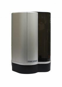 دستگاه تصفیه آب RAIN PLUS