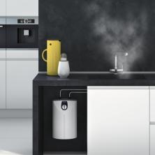 water_boilersnuhot